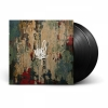 Mike Shinoda - Post Traumatic (2LP)