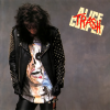Alice Cooper - Trash (Import)