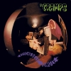 The Cramps - Psychedelic Jungle (Import)