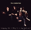 The Cranberries - Everybody Else (Import)
