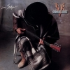 Stevie Ray Vaughan - In Step (Import)
