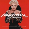Madonna - You Can Dance (Import)