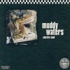 Muddy Waters - Electric Mud (Import)