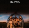 ABBA - Arrival (Import)