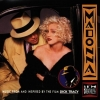 Madonna - I'm Breathless (Import)