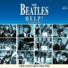 The Beatles - Help! In Concert (4CD Import)