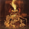 Sepultura - Arise (Import)