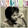 Nina Simone - The Colpix Singles (2CD Import)