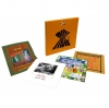 Depeche Mode - A Broken Frame (Single Box Set)