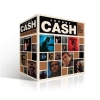 Johnny Cash - Perfect Johnny Cash Collection (20CD Import)