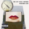 Red Hot Chili Peppers - Greatest Hits (Import)