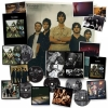The Verve - Urban Hymns (5CD+DVD Import)