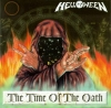 Helloween - The Time Of The Oath (2CD)