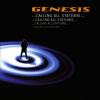Genesis - Calling All Stations (2LP)