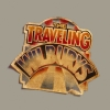 Traveling Wilburys - Collection (2CD+DVD)