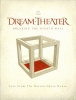 Dream Theater - Breaking The Fourth Wall (BR Import)