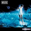 Muse - Showbiz (2LP)