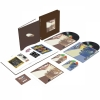 Led Zeppelin - Led Zeppelin II (2LP+2CD)