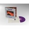 Deep Purple - Made In Europe (LP Color)