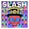Slash - Linving The Dream