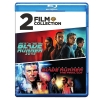 Blade Runner - 2 Film Collection (2BR Import)