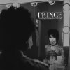Prince - Piano & A Microphone 1983 (Import)