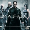Soundtrack - Matrix (2LP Color)