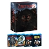 The Critters Collection (4BR Import)