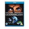 Michael Jackson - Moonwalker (BR Import)