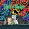Soundtrack - Rick And Morty (2LP Color)