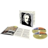 Tom Petty - An American Treasure (2CD Import)