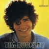 Tim Buckley - Goodbye And Hello (Import)