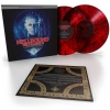 Soundtrack - Hellraiser II (2LP Color)