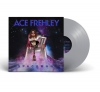 Ace Frehley - Spaceman (LP Silver)
