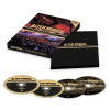 Alter Bridge - Live At The Royal Albert Hall (2CD + BR + DVD Import)