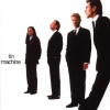 Tin Machine - Tin Machine (Import)