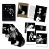 The Cranberries - Everybody Else Is Doing It (4CD Import)