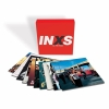 INXS - All The Voices (10LP)