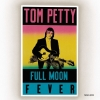 Tom Petty - Full Moon Fever (Import)