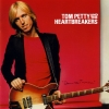 Tom Petty - Damn The Torpedoes (Import)