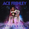Ace Frehley - Spaceman (Import)