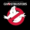 Soundtrack - Ghostbusters (Import)