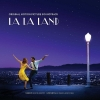 Soundtrack - La La Land