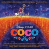 Soundtrack - Coco (2CD)