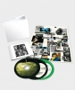 The Beatles - White Album Deluxe (3CD)
