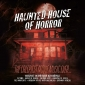 Soundtrack - Haunted House Of Horror (LP Color)