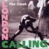 The Clash - London Calling (Import)