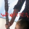 Cat Power - Wanderer (Import)