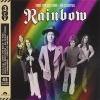 Rainbow - Since You Been Gone (3CD Import)