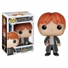 Funko - Harry Potter - Ron Weasley